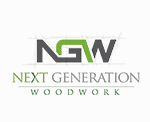 Next Generation Woodworks