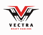 Vectra Heavy Haulers